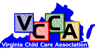 VCCA-Logo.png