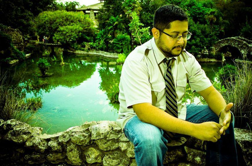 Ernest-gonzales.jpg