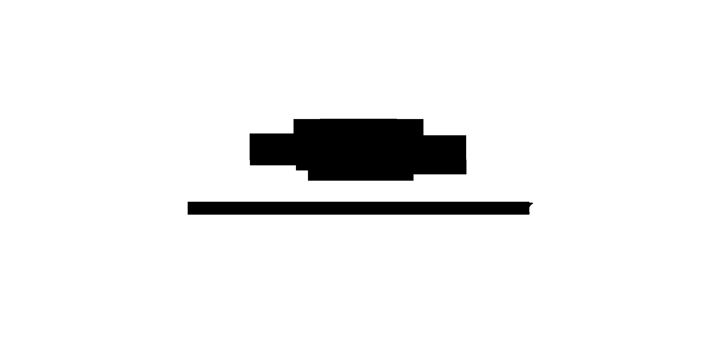 Flying-Saucer-Logo-2nd.png