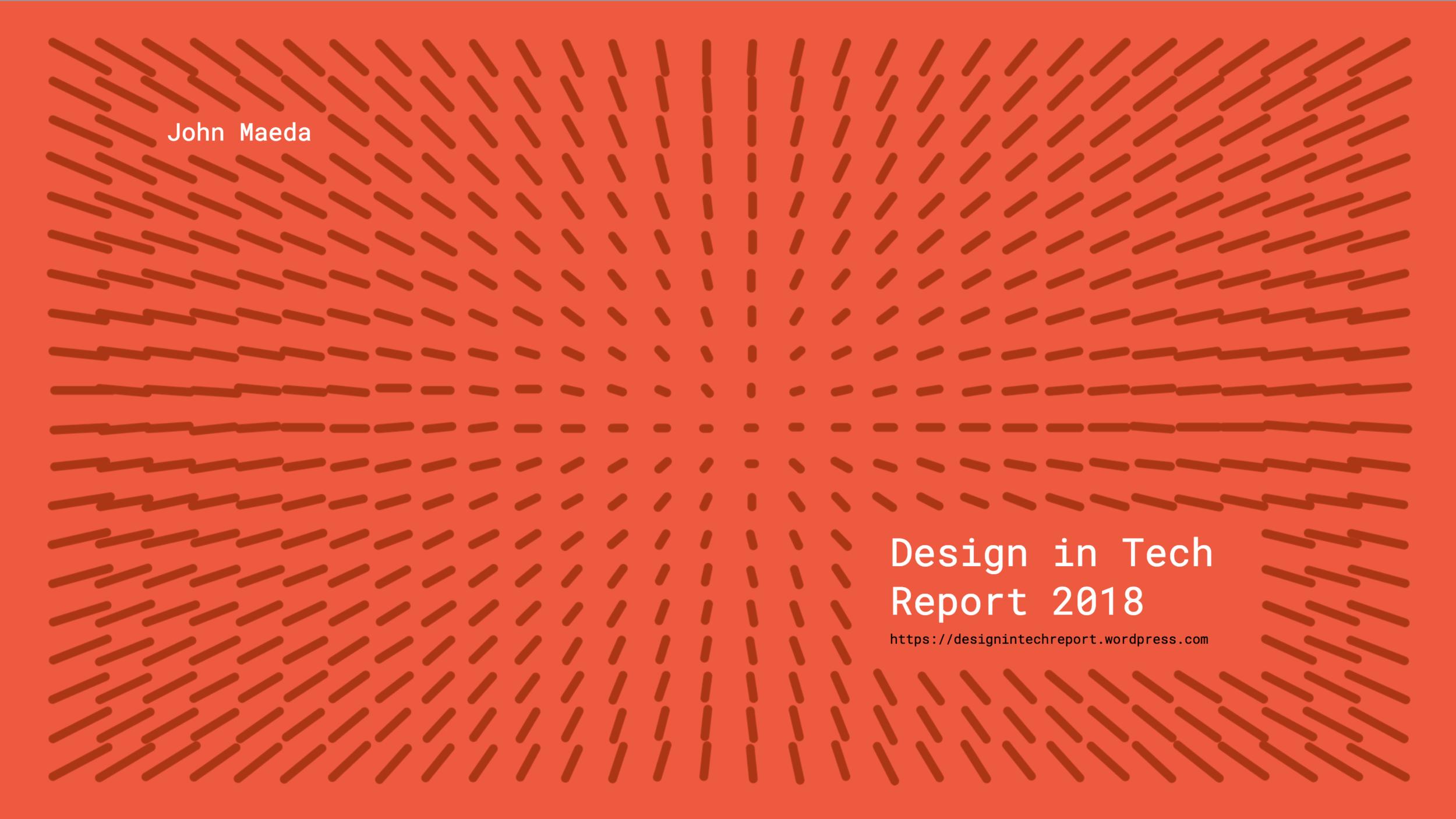 design-in-tech-2018.png