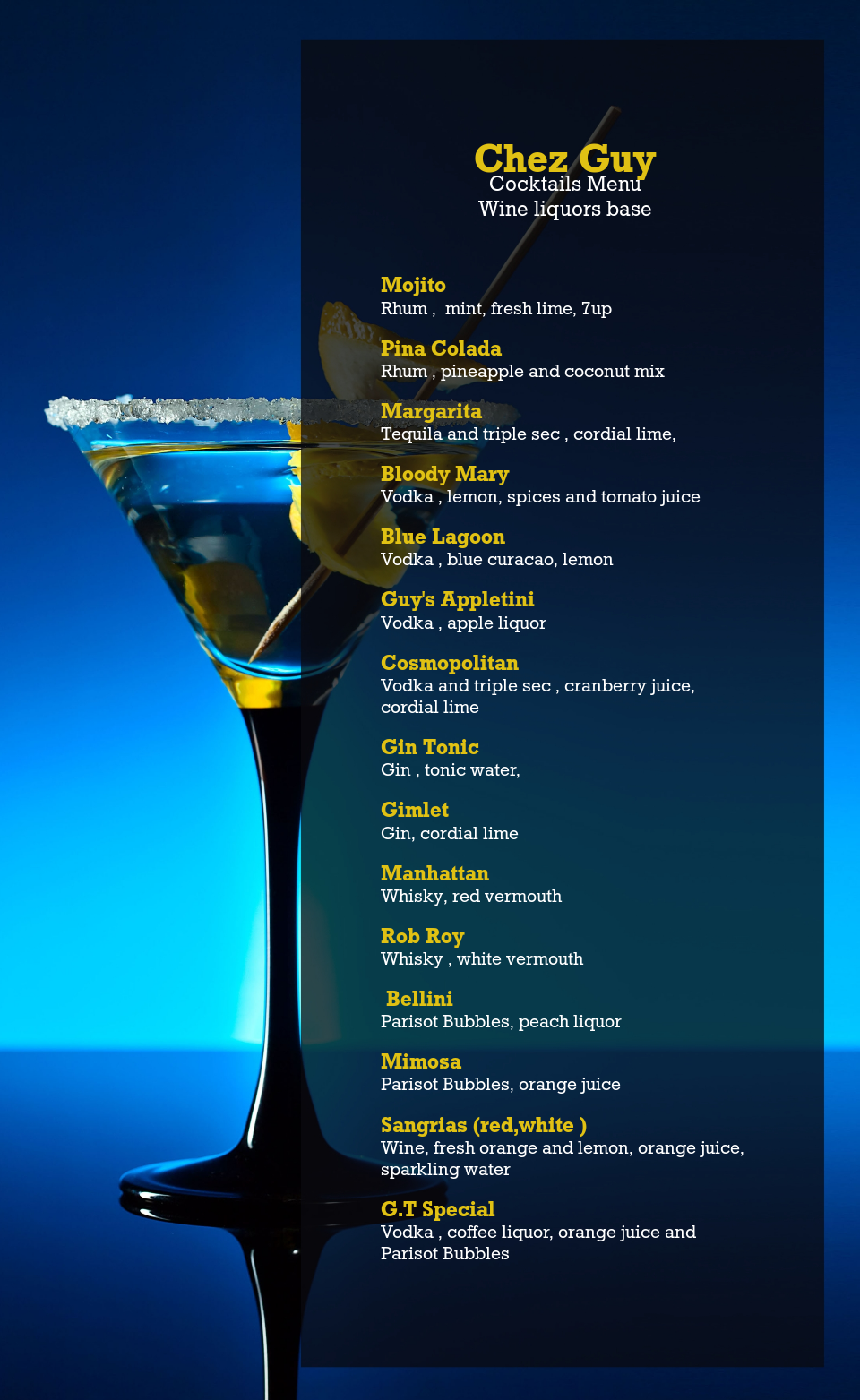 cocktail menu for website.png