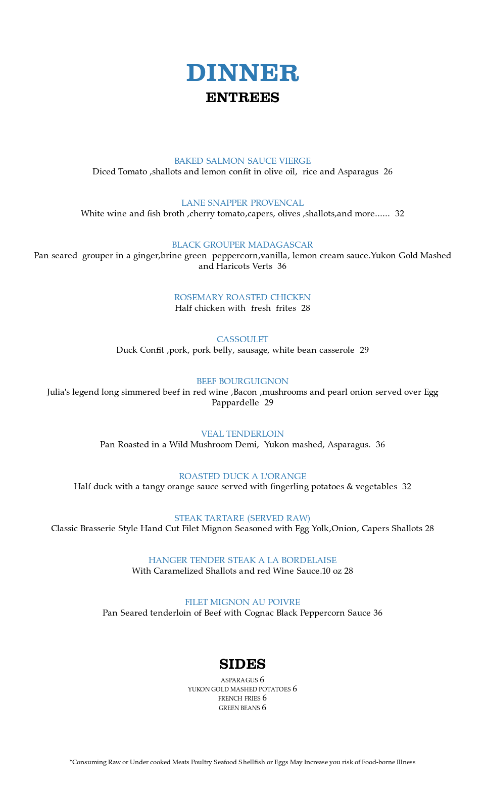 new menu entrees.png