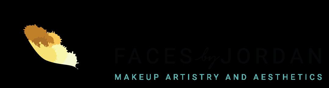 Faces By Jordan_Logo-03.png