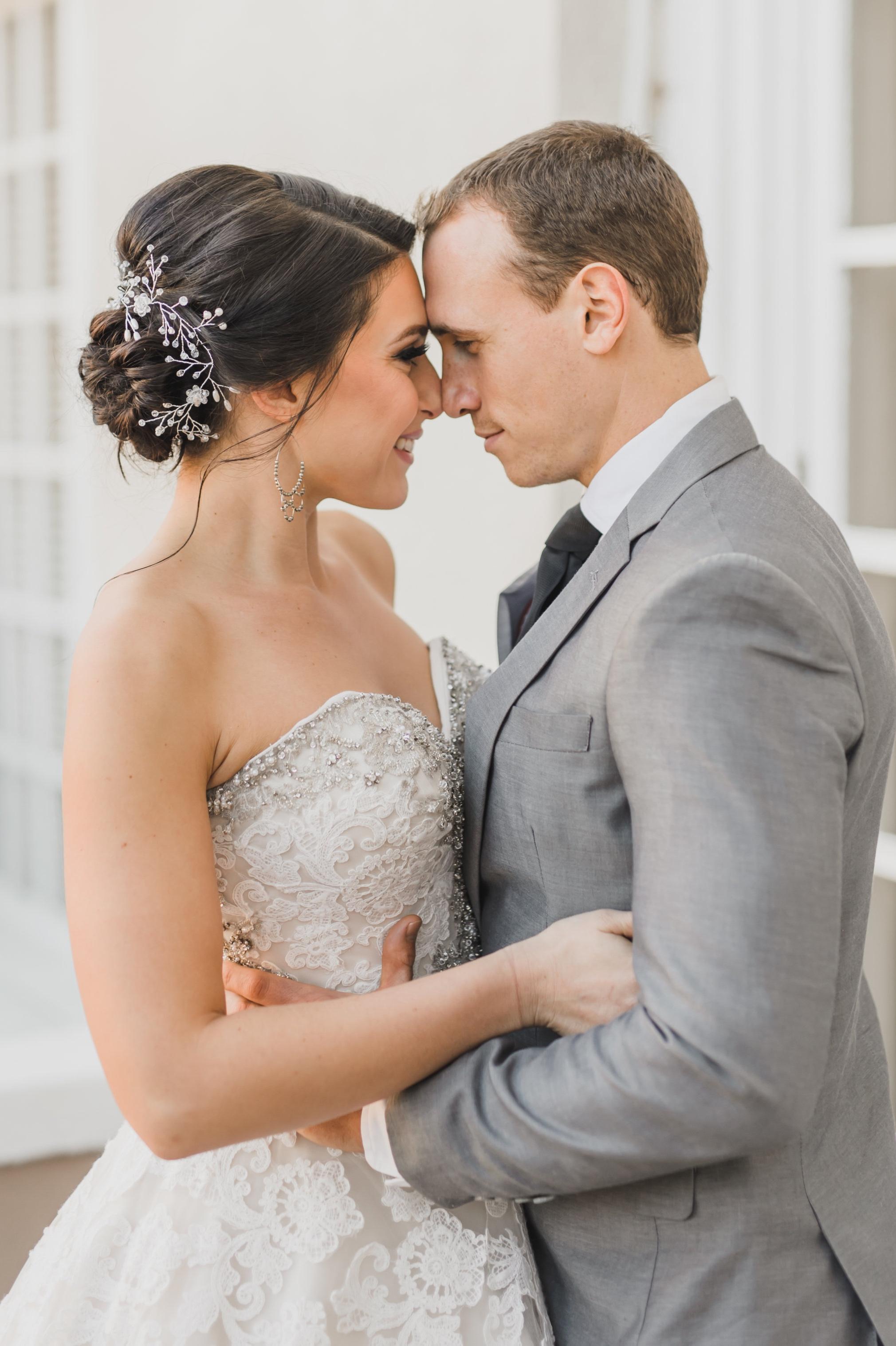 Destination_Wedding_Photographer_MHarrisStudios-8020.jpg
