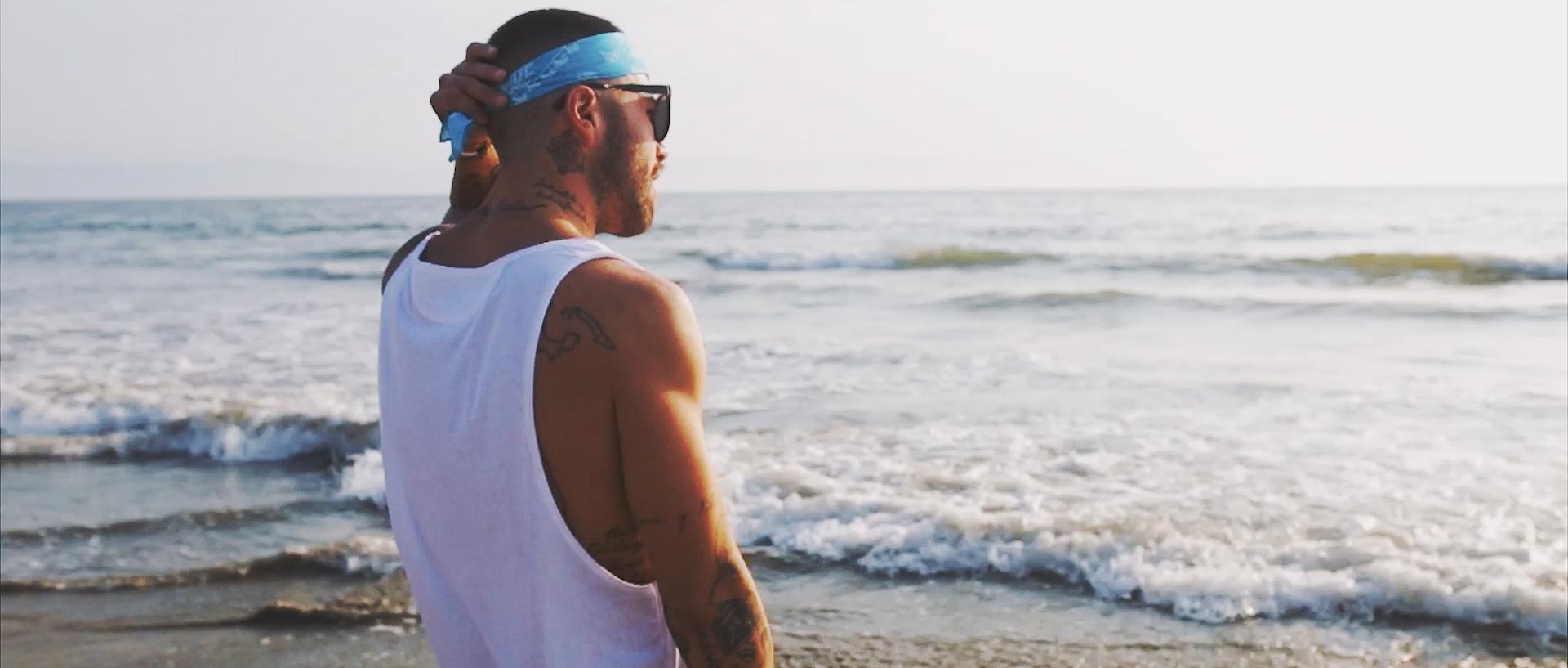 Tadeo / Acapulco Shore / Music Video