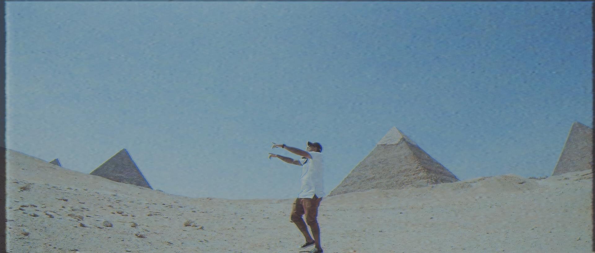 Stills - Cinema - Dp - Frame- Cinematographer - Miguel Bautista - Production - Filmmaking - Cine 008.jpg