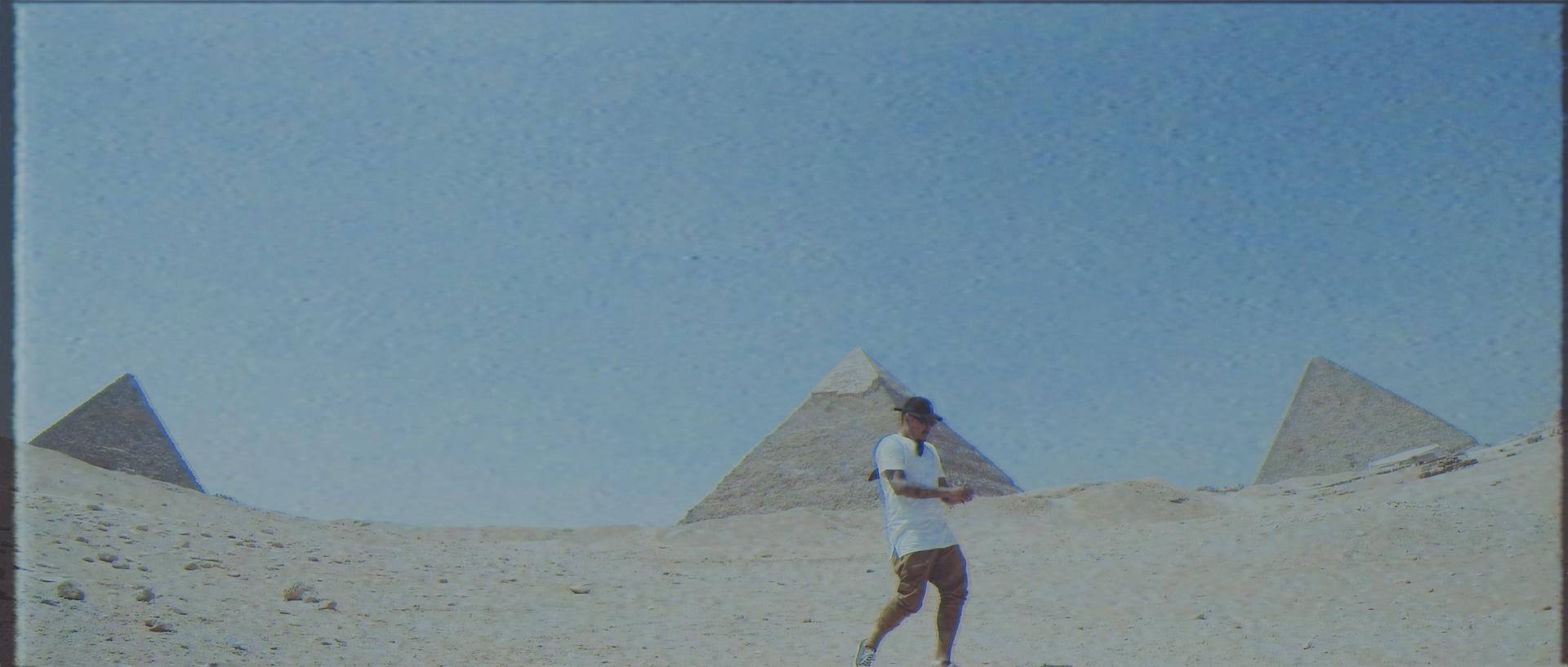 Stills - Cinema - Dp - Frame- Cinematographer - Miguel Bautista - Production - Filmmaking - Cine 009.jpg