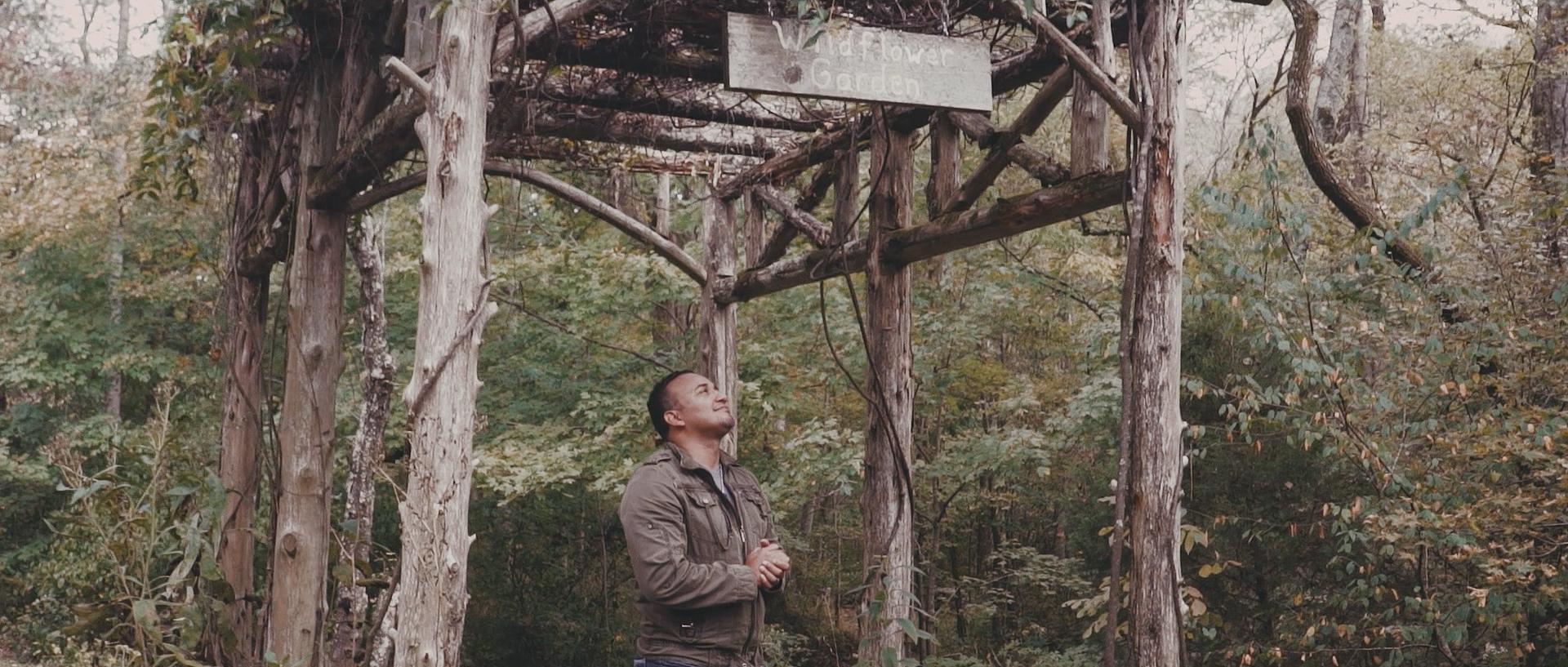 Stills - Cinema - Dp - Frame- Cinematographer - Miguel Bautista - Production - Filmmaking - Cine 016.jpg