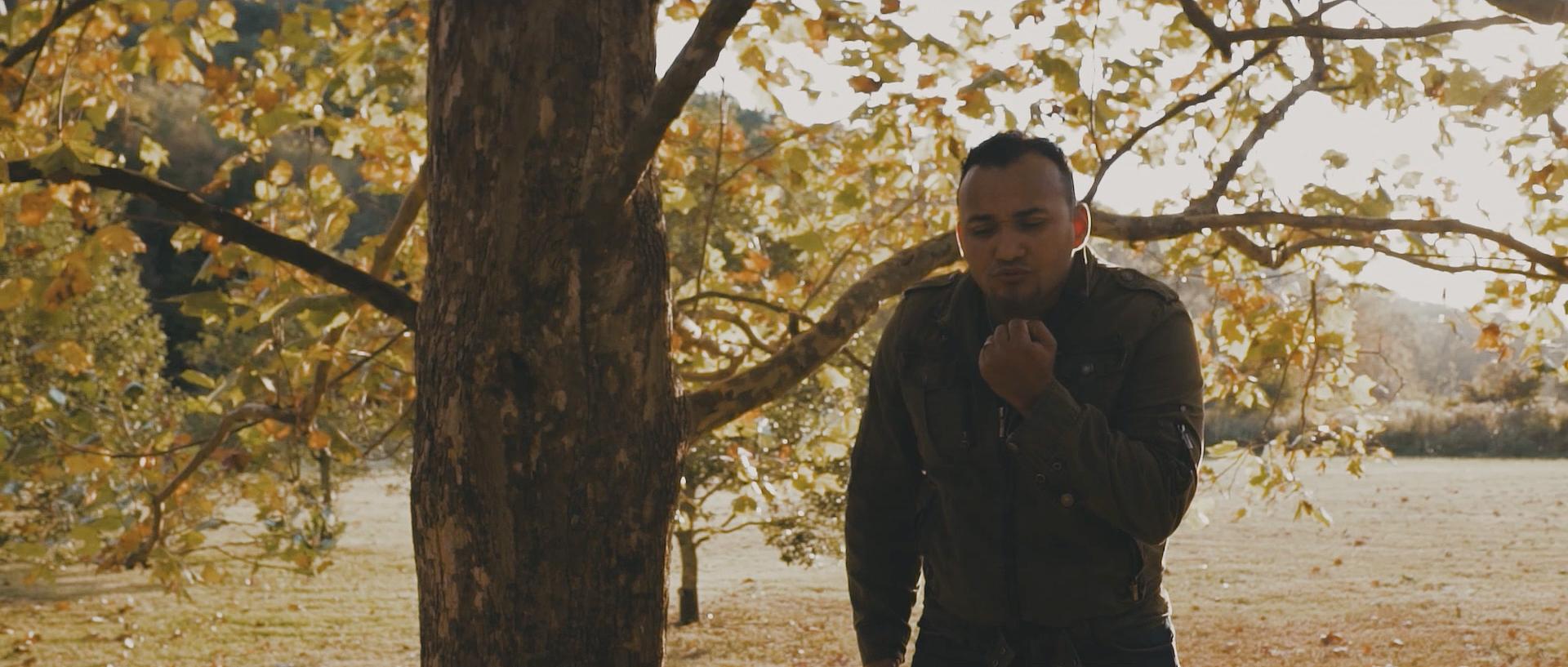 Stills - Cinema - Dp - Frame- Cinematographer - Miguel Bautista - Production - Filmmaking - Cine 019.jpg
