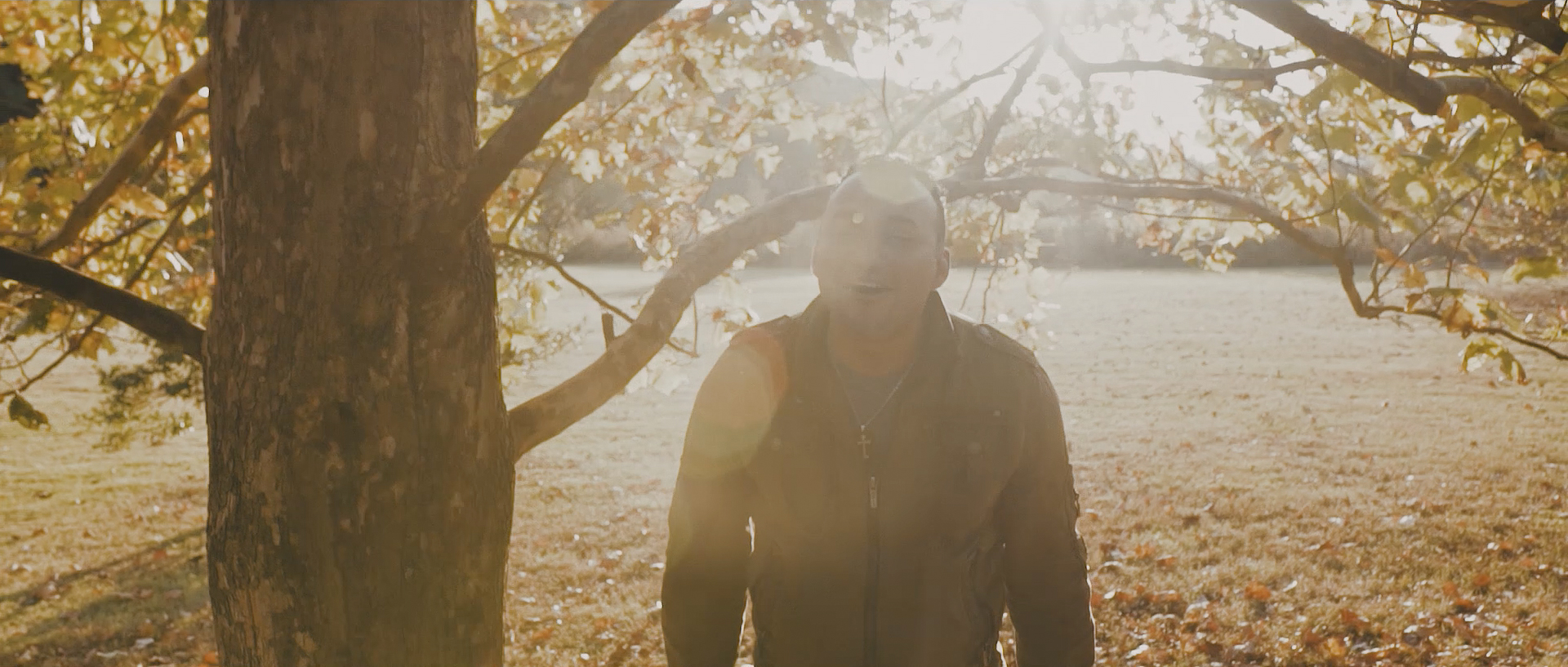 Stills - Cinema - Dp - Frame- Cinematographer - Miguel Bautista - Production - Filmmaking - Cine 025.jpg