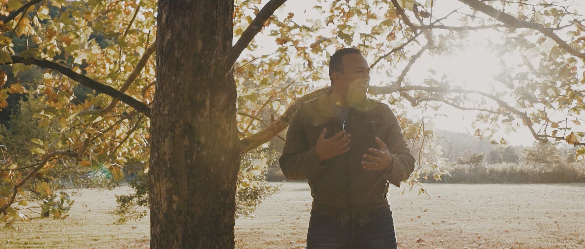 Stills - Cinema - Dp - Frame- Cinematographer - Miguel Bautista - Production - Filmmaking - Cine 027.jpg