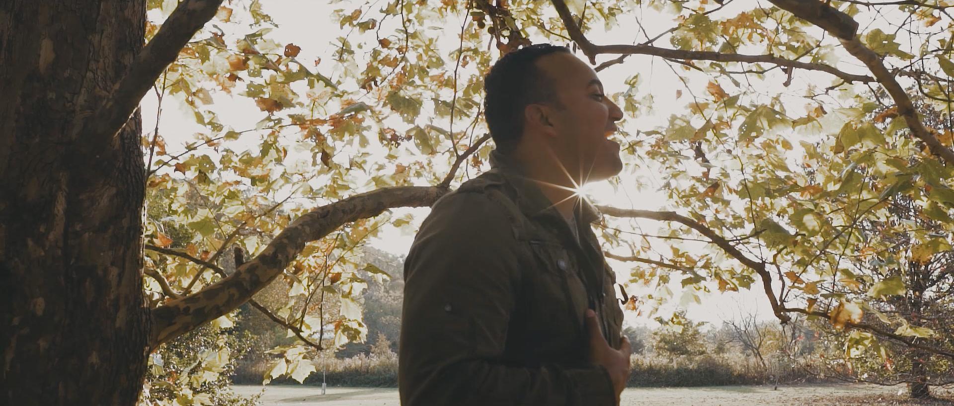 Stills - Cinema - Dp - Frame- Cinematographer - Miguel Bautista - Production - Filmmaking - Cine 028.jpg