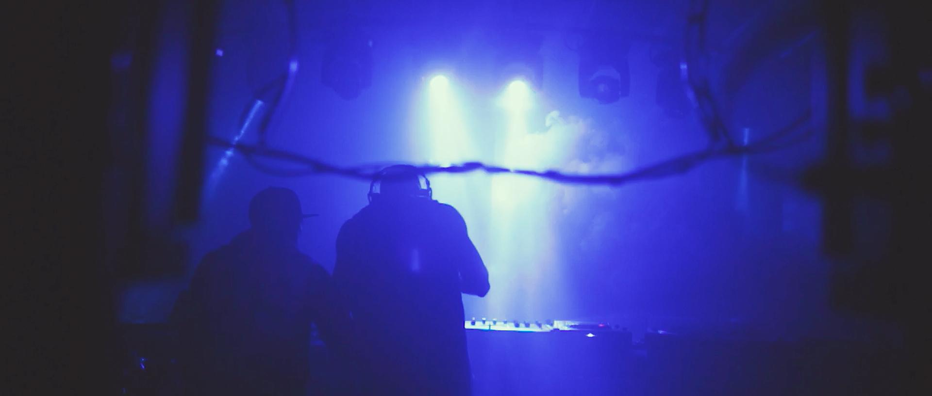 Tadeo Acapulco Shore - MTV - DJ - Stills - Cinema - Dp - Frame- Cinematographer - Miguel Bautista - Production - Filmmaking - Cine 005.jpg