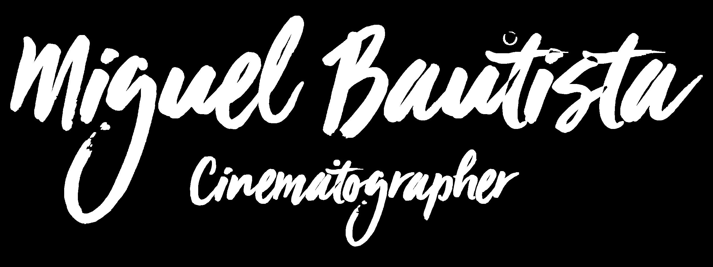 Miguel Bautista cinematographer White 2.png