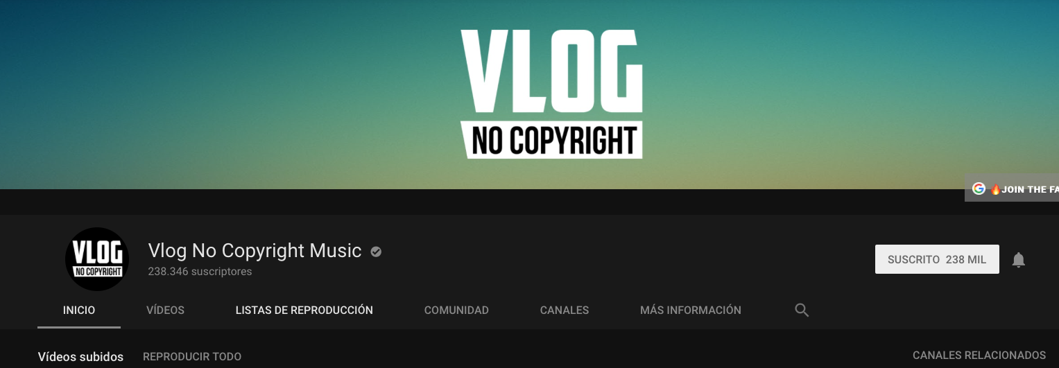 BLOG NO COPYRIGHT MUSIC VIDEOS - MUSIC - MIGUEL BAUTISTA - DIRECTOR - FILMS .png