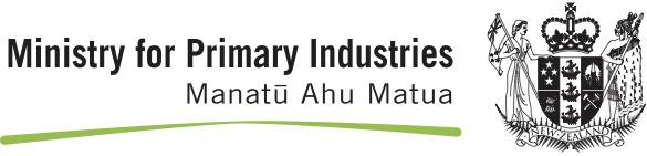 MPI-logo-colour-keyline.jpg