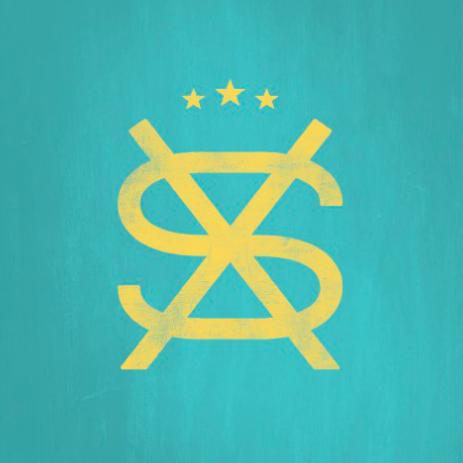 SVA Schools Logo.png