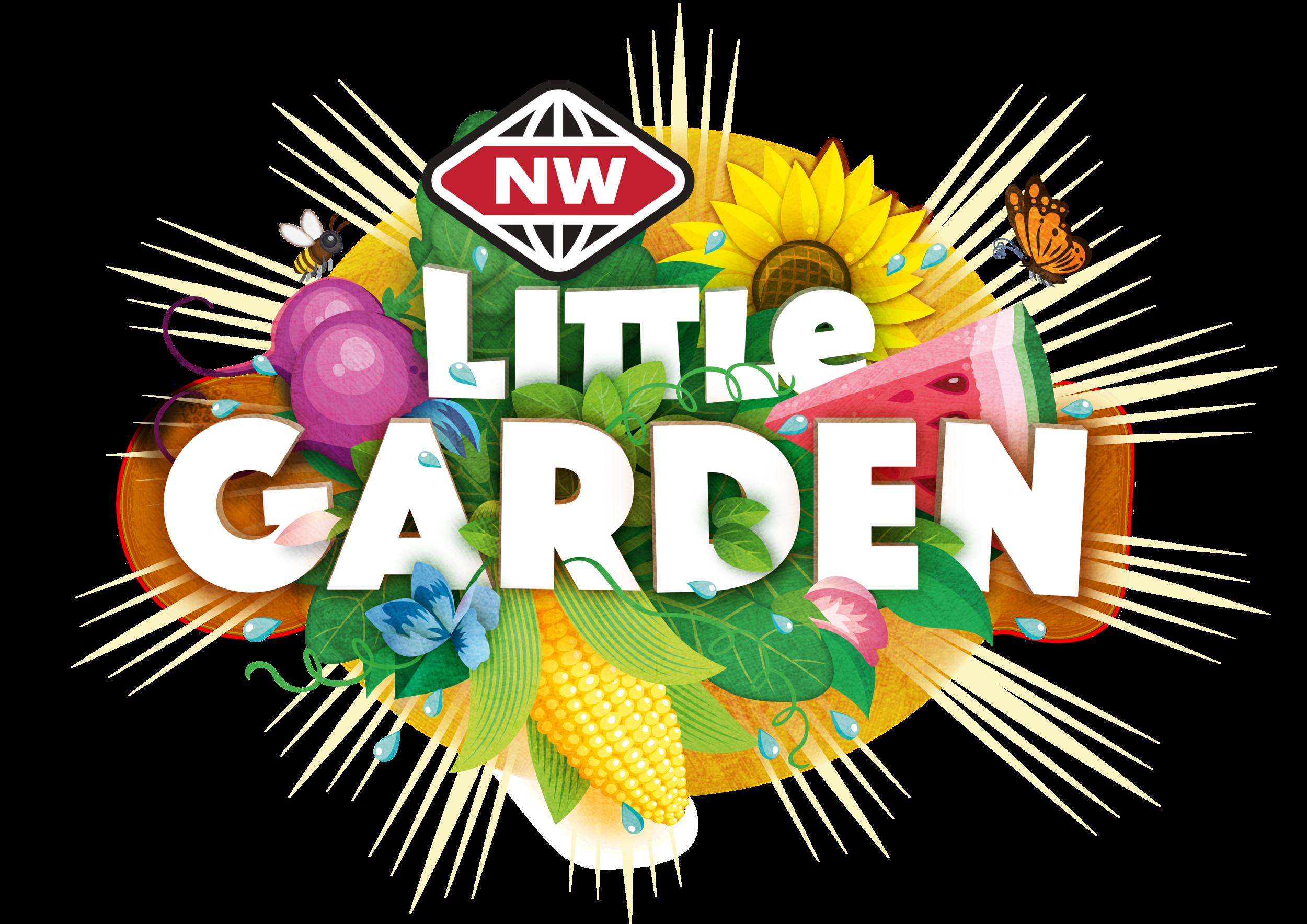Little Garden Lockup.png