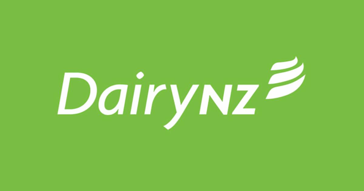 dairynz-logo-pod.png