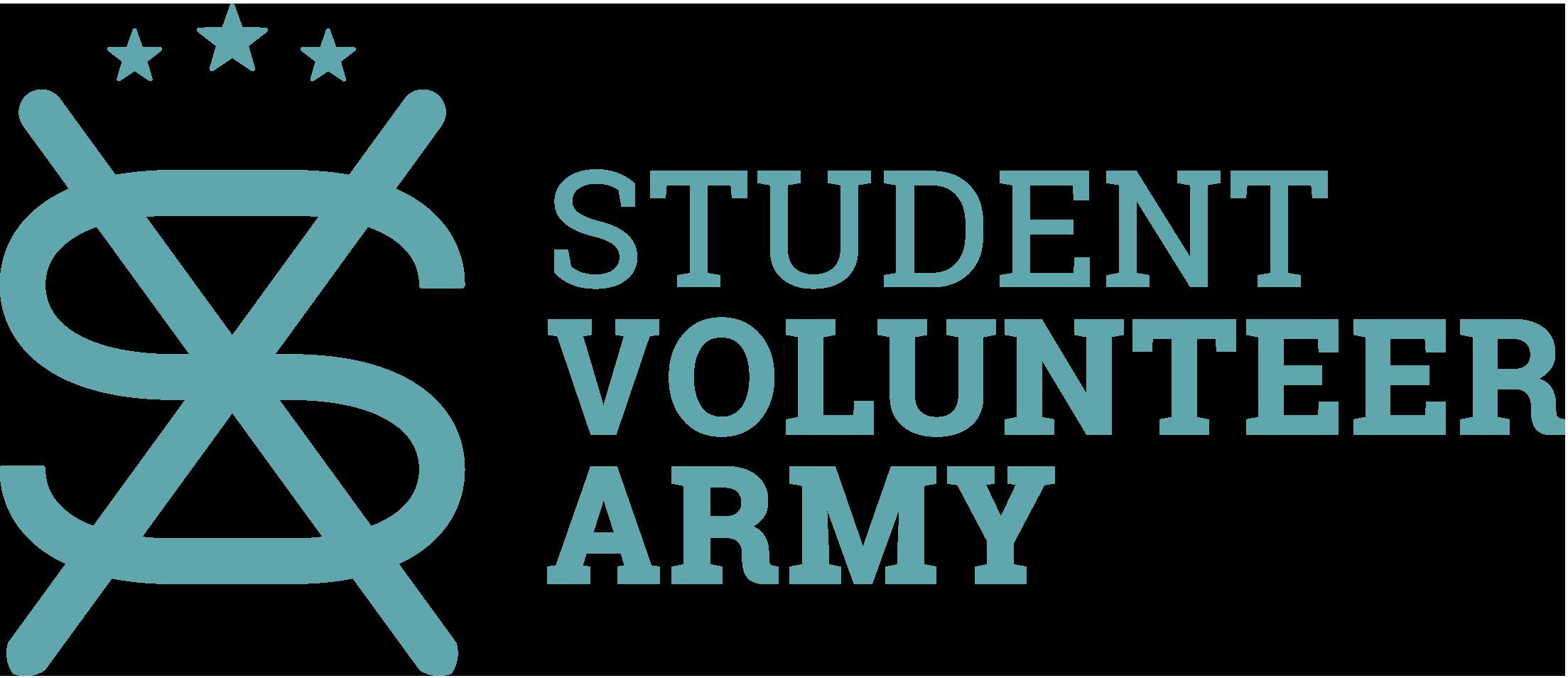 SVA new logo 2017 - screen colour trans back blue text copy.png
