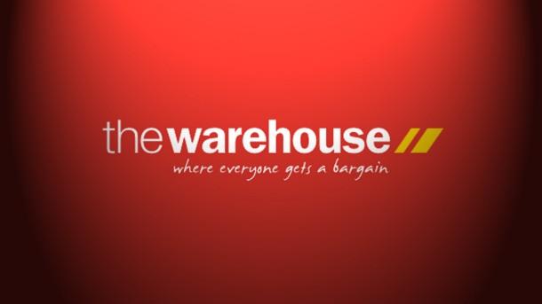 warehouse.jpg.hashed.0b969b06.desktop.story.inline.jpg