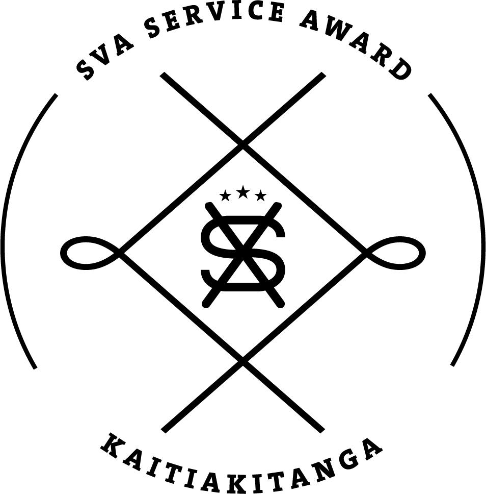 SVA Primary logo.jpg