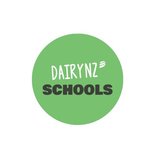 Round Dairy NZ Schools Logo .png