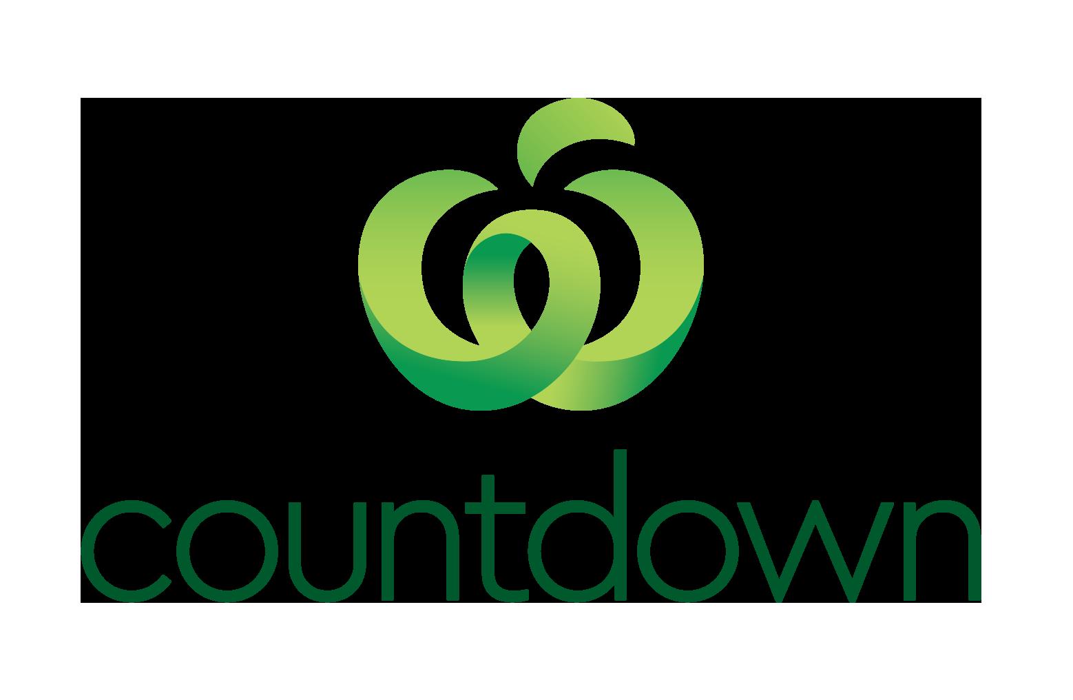 Countdown_2018_Pos_V_RGB.png