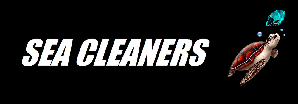 SEA CLEANERS BLACK BACKGROUND WHITE WRITING.png