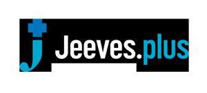 JeevesPlus_Logo_Rev_noweb_300px.png