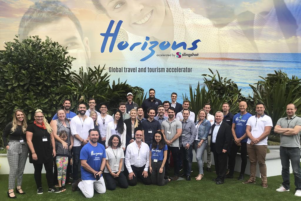 Horizons-blog-header3.png