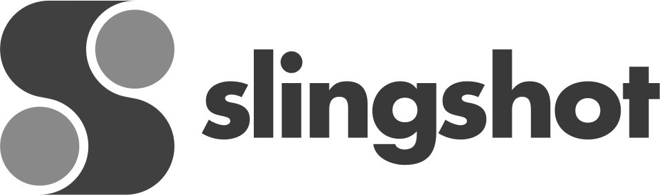 slingshot_mono.png