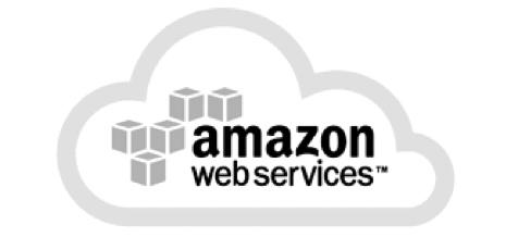 Amazon_webServices_Logo_mono.jpg