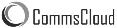 CommsCloud_Logo_mono.jpg