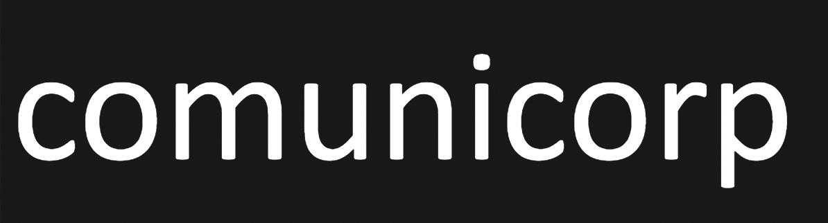 comunicorp_logo_mono.jpg