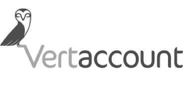 Verta_Account_logo_mono.jpg