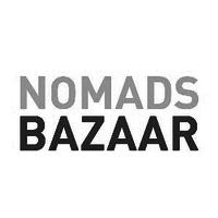 NB logo_mono.png