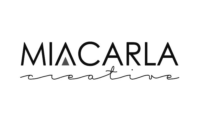 miacarla logo_mono.jpg