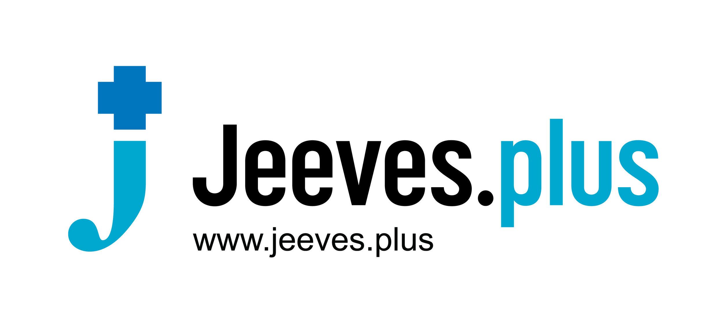 JeevesPlus_Logo_RGB.jpg