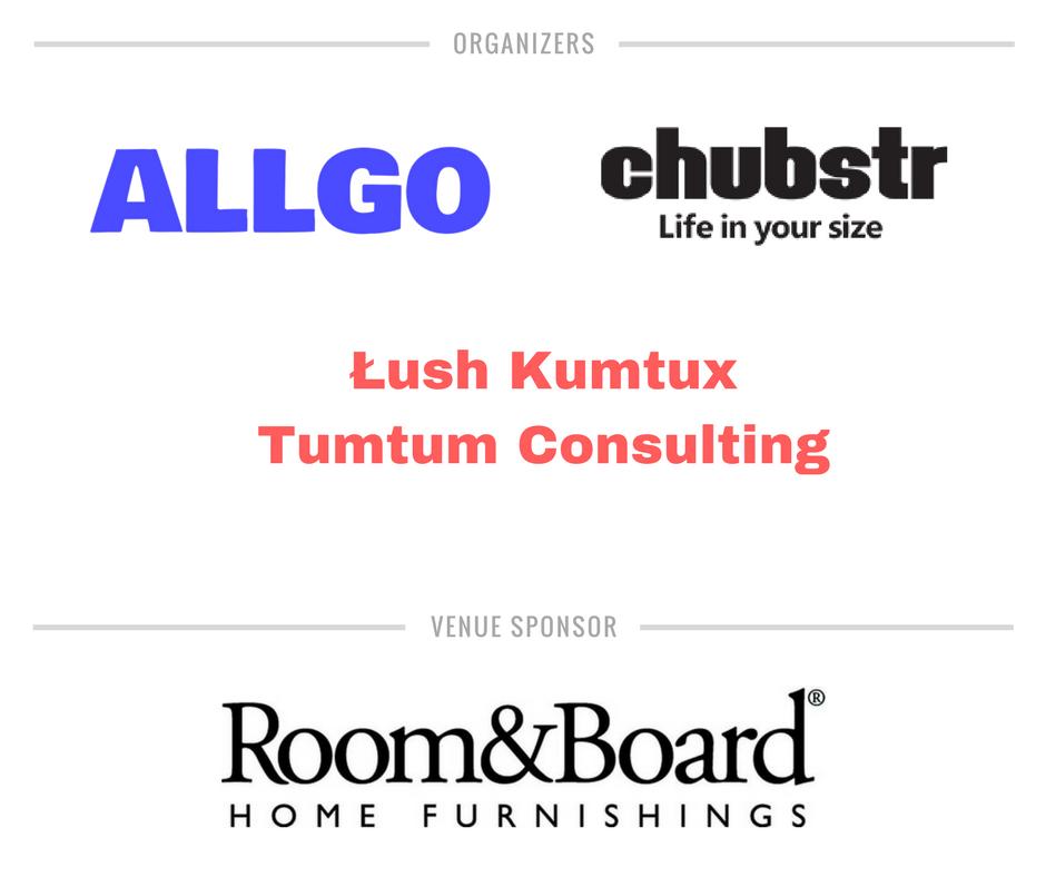 TFG Logos.png