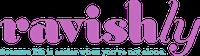 ravishly_logo.png