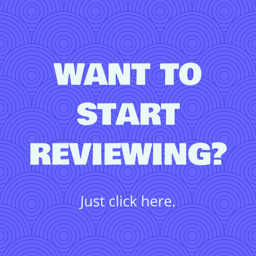 Want to join Portland's team of Alpha reviewers? You're invited! Just send us a note  here .