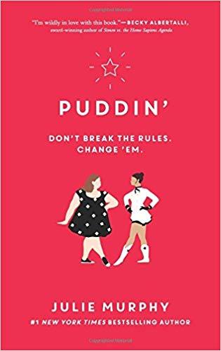 Puddin.jpg