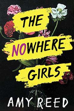 The Nowhere Girls.jpg