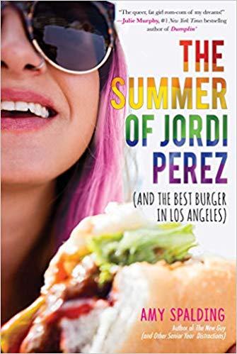 The Summer of Jordi Perez.jpg