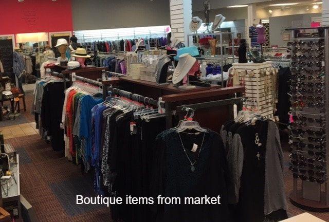 store14-17_1.jpg