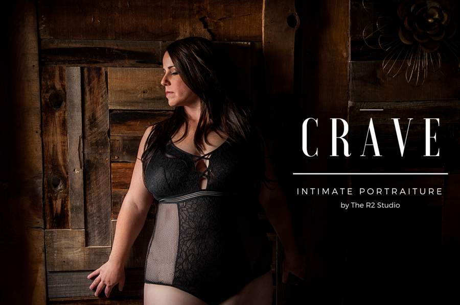 0025-RR-crave-flagstaff-boudoir-photo-DSC_5240-Edit-2018ther2studio.jpg