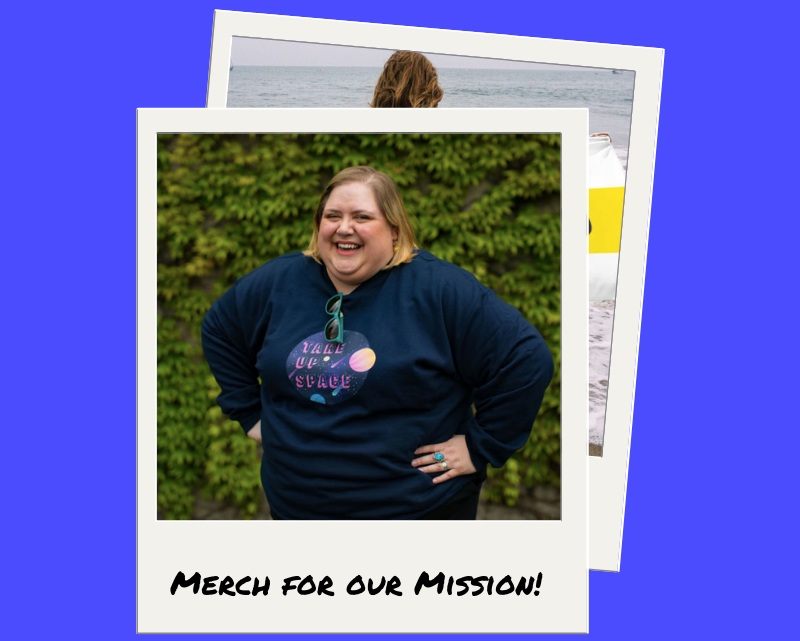 Merch+for+our+Mission%21+%282%29.jpg