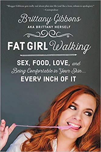 fat girl walking.jpg