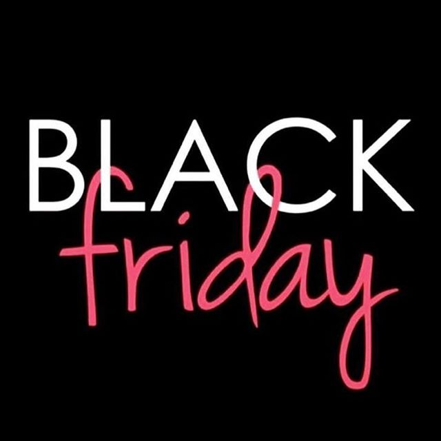 Beginning at 10 pm tonight get 30% OFF ALL ORDERS & FREE DOMESTIC SHIPPING 🗣 YES that's right FREE SHIPPING.  No promo code necessary. Discount applied AFTER checkout 🗣  Happy Holidays 🤗🎈 #blackfriday  #blackfridaysale  #nofabeauty  #naturalsofalkebulan  #healthandwellness  #holisticbeauty  #skincare #beautysale #peta #vegan #crueltyfree  #crueltyfreebeauty  #organicskincare  #naturalskincare  #freeshipping  #30percentoff
